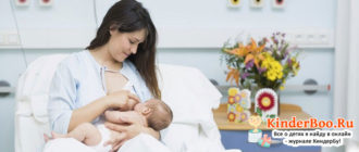 ставить ли прививки в роддоме