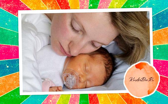 Как лечить желтушку у новорожденных в домашних условиях
